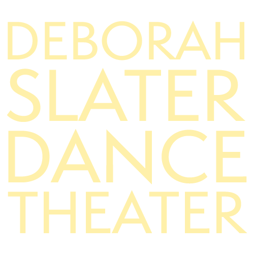 Deborah Slater Dance Theater