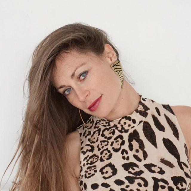 Areyla Faeron