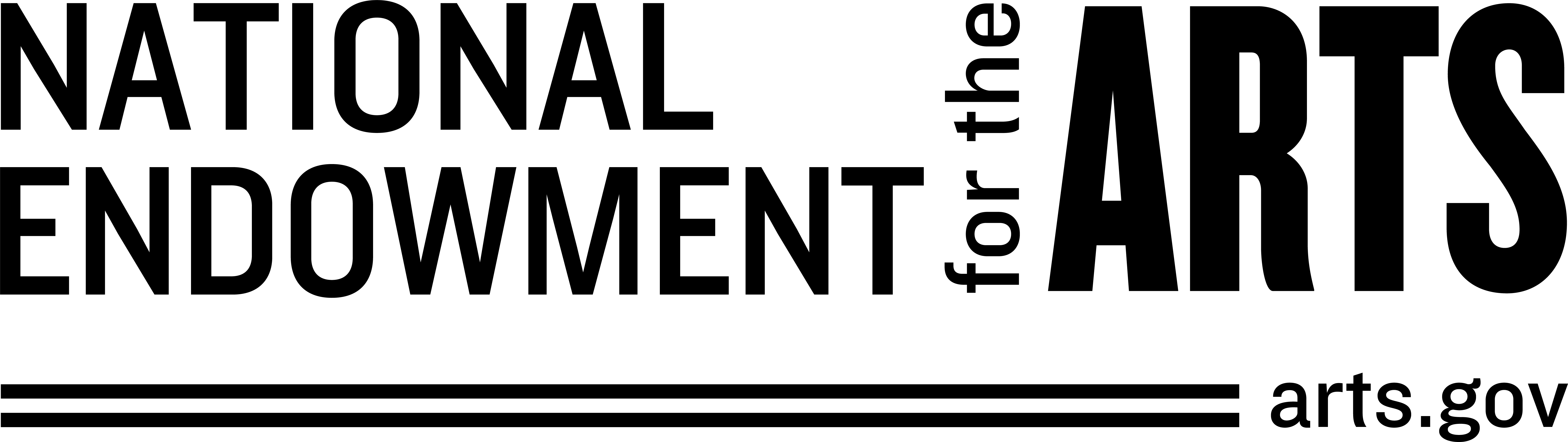 Kenneth Rainin Foundation Logo